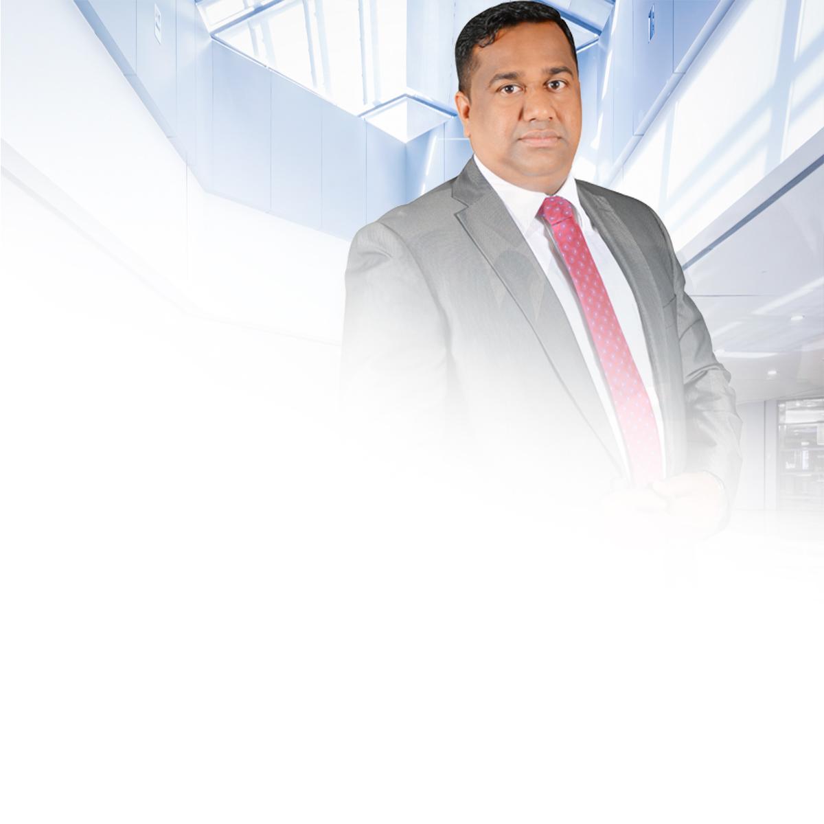 Seikh Sarif Khan